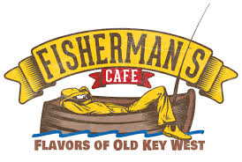 find key west restaurants bars and dining options here at fla