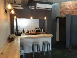 kitchen designs durban the green door