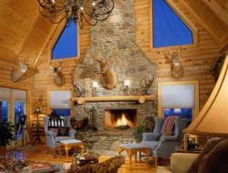 log homes interior log homes interiors ideas free home designs photos