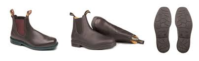 buy a pair of blundstone dress v cut boots in s or s a look at the 2017 blundstone boot collection altitude