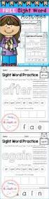 free kindergarten language arts worksheets koogra