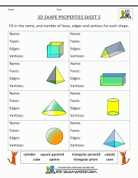 personable 2d shapes worksheets 2nd grade maths identify the