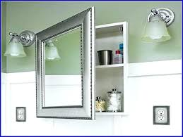 Bathroom Medicine Cabinet Ideas Bathroom Medicine Cabinet Ideas S Bathroom Medicine Cabinet