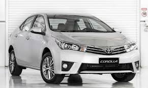 toyota corolla 2016 specs toyota corolla 2017 prices in pakistan model specs features