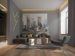 geometric home decor home design interior design geometric home decor part 23 interior design ideas