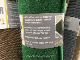 Costco Indoor Outdoor Rugs Outdoor Rugs Costco Acai Carpet Sofa Review
