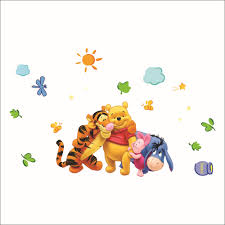 kids room wallpapers cartoon demons picture more detailed picture about sale 2015