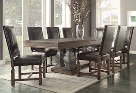 Costco Dining Room Sets Dining Kitchen Furniture Costco
