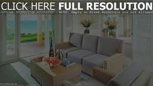 interior design best home interior designer salary inspirational