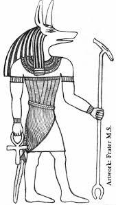 imagenes egipcias para imprimir mitología egipcia 7 dioses y diosas páginas para colorear