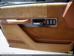 Chevy Truck Interior Chevy Truck Interior Door Panels Sessio Continua Interior Designs