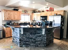 one room challenge week 2 when your kitchen remodel comes to a
