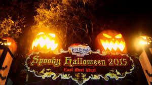 spooky haloween pictures spooky halloween 2015 east meets west youtube