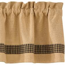this just in 18 new window treatment designs primitive home decors