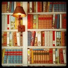 wallpaper that looks like bookshelves wallpaper that looks like a bookcase my web value