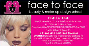 makeup design school our open day is around the corner don t miss it