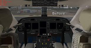 100 gulfstream g2 aircraft maintenance manual 2001