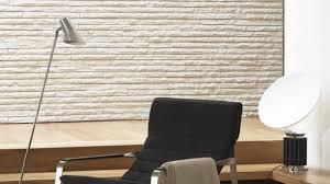 Slate Cladding For Interior Walls Interior Stone Cladding Phrygian Rock Homemate Shop Co Uk