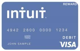 gift card distributors treasury management solutions prepaid technologies