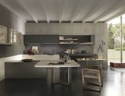 kitchen design custom cabinets modern kitchens european electronic catalogs available