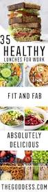 Dinner For Two Ideas Cheap 35 Heathy Freeze Ahead Dinner Ideas Cheap Meals To Make Mom And