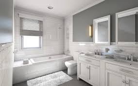 bathrooms renovation ideas fabulous redesigning a bathroom furniture bathroom remodeling ideas