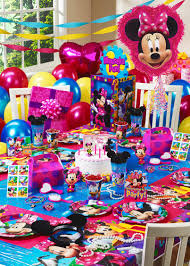 Kids Birthday Party Decorations At Home by Themes Birthday 5th Birthday Party Ideas 5th Grade Boy