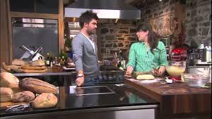 marcotte cuisine signé m recette de brioché et brioches