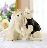 cat cake topper cat cake toppers cat wedding cake topper cat wedding cake