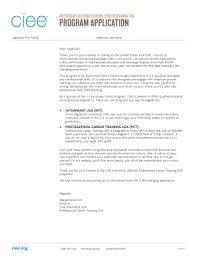Resume Sample For Career Change by Career Change Functional Resume Template Functional Resumes