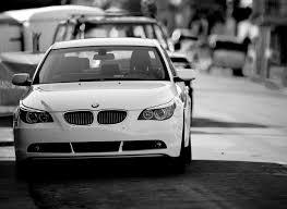lexus dealership salt lake city bmw auto repair u0026 services salt lake city ut integrity first auto