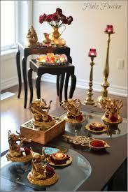 Diwali Home Decor 180 Best Ganesha Images On Pinterest Ganesha Puja Room And Diwali