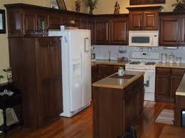 62 best hood images on pinterest kitchen ideas microwaves and