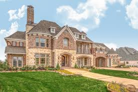 Grand Homes Dallas Design Center Home Design And Style With Image