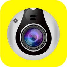 camera360 free apk 360 best effects apk 360 best effects 1 0