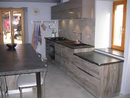 cuisine schmi cuisine schmidt free hd wallpapers interieur tiroir cuisine schmidt