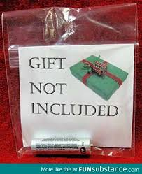 present ideas datastash co