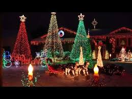 christmas decorations light show 81 best lightorama christmas images on pinterest christmas lights