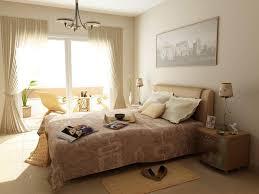 small guest room design facemasre com