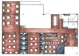free floor plan layout darts design com free 40 free restaurant floor plan software