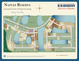 Dr Horton Cambridge Floor Plan by Naples Reserve Dr Horton Homes U2013 Naples Fl Waterfront And Resort Homes
