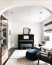 upright piano styling pinterest finds u2014 jackie boylhart