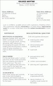 sample resumes for computer skills examples of skills to put on a resume to inspire you how to create