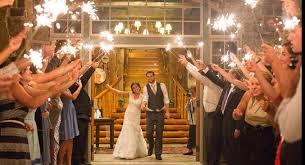 sparklers for wedding 36 inch sparklers 20 inch sparklers affordable sparklers