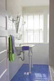 Mosaic Tiled Bathrooms Ideas Colors 175 Best Interiors Bathrooms Images On Pinterest Bathroom Ideas