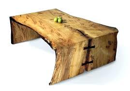 wood slab coffee table diy wood slab coffee tables slab coffee table legs coffee table ambrosia