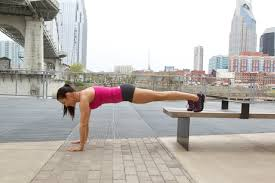sbf lean arms and core workout sbf suzanne bowen fitnesssbf