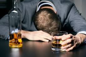 best cure for hangovers the 7 best hangover cures backed by science