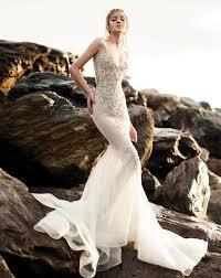 paolo sebastian wedding dress gorgeous wedding dresses by paolo sebastian crazyforus