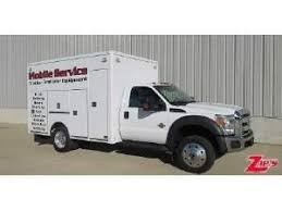 ford f550 utility truck for sale ford f550 utility truck service trucks for sale in stewartville